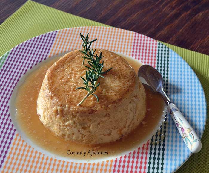 flan-de-huevo-al-romero-2
