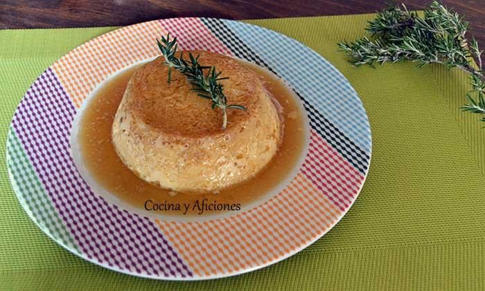 flan-de-huevo-al-romero-3