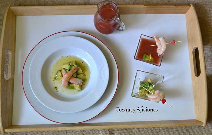 gazpacho-a-la-mejicana-11