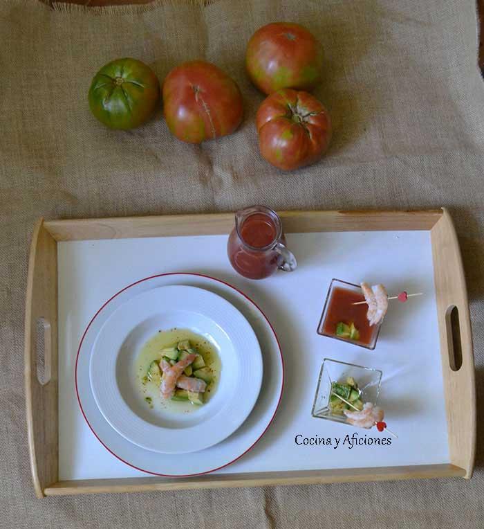 gazpacho-a-la-mejicana-2