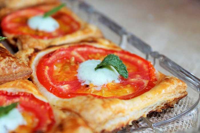hojadres-de-tomate