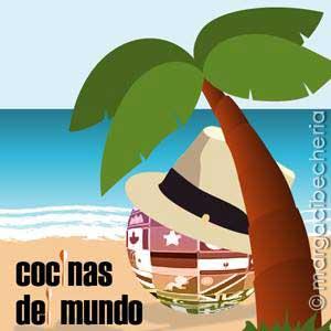 logo-verano