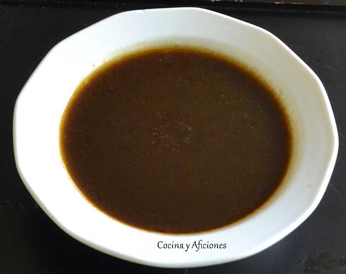 salsa-raviolis-rabo-de-toro-2