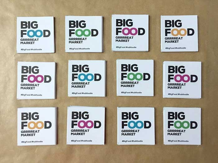 Big-Food,-grrrreat-market-2