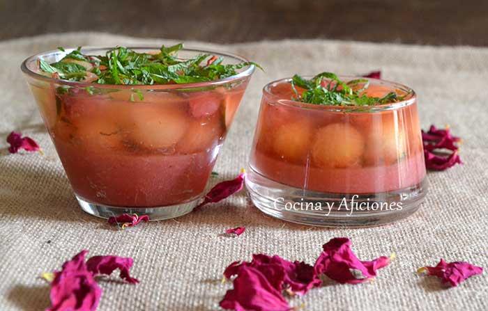 Gelatina-de-fresas-y-melon-6