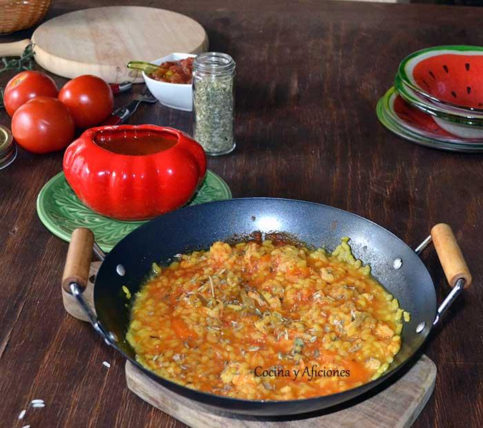 arroz-con-pollo-y-tomate-2