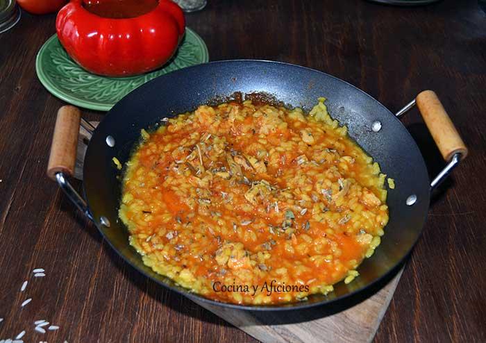 arroz-con-pollo-y-tomate-3