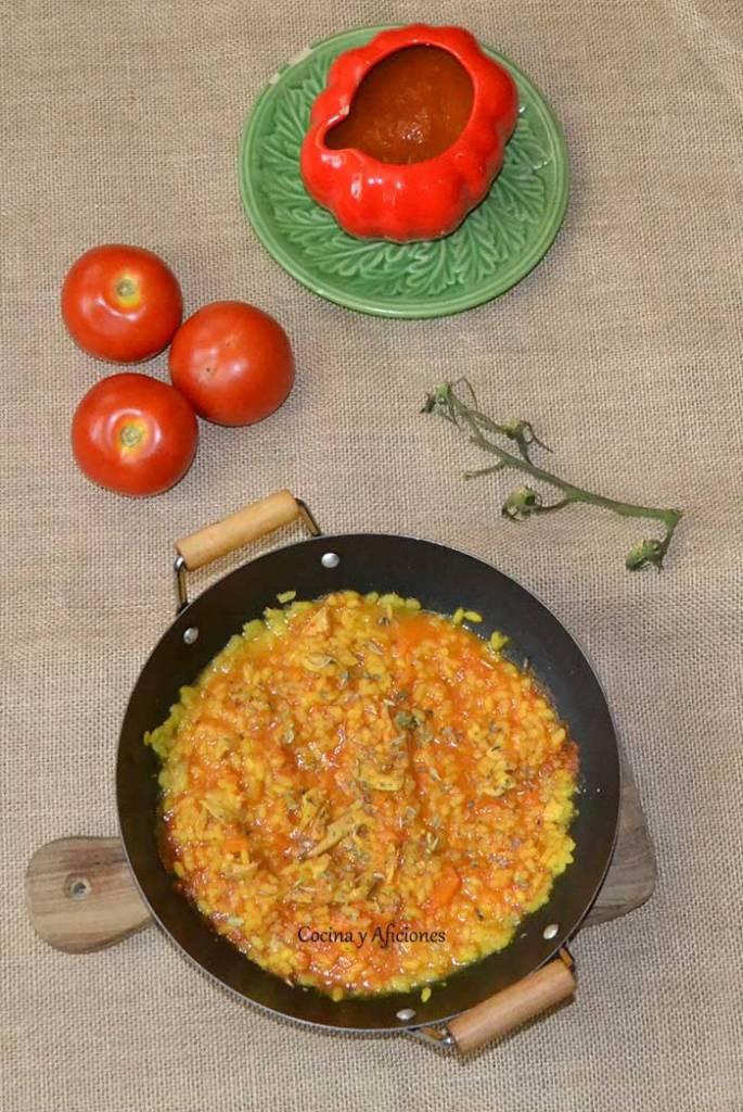 arroz-con-pollo-y-tomate-4