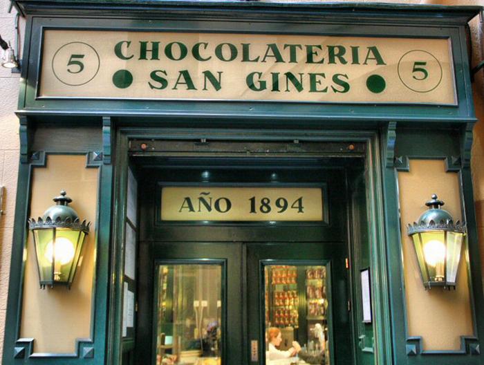 chocolateria-san-gines-