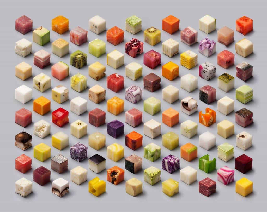 diseño-y-gastronomia