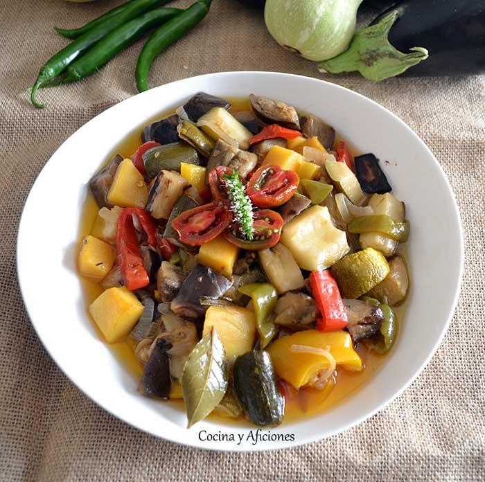 verduras-de-verano-escabechadas-con-sidra-1