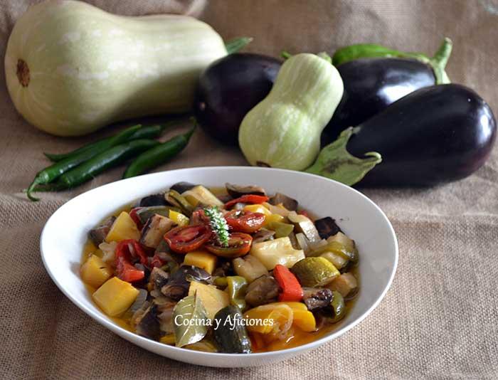 verduras-de-verano-escabechadas-con-sidra-2