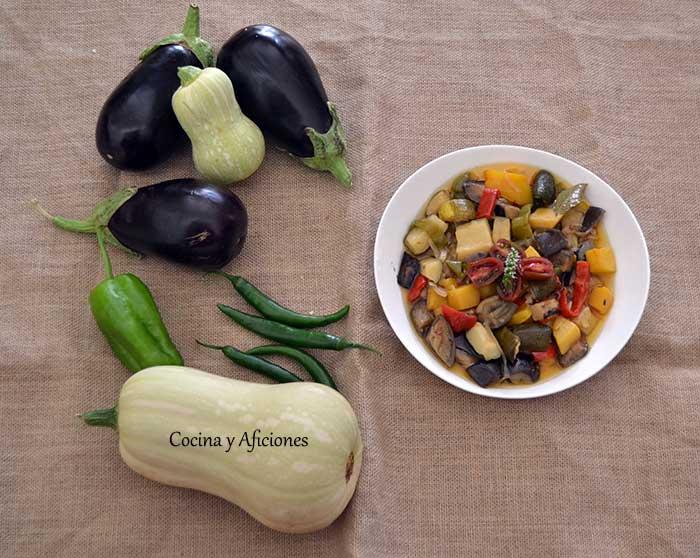 verduras-de-verano-escabechadas-con-sidra-5