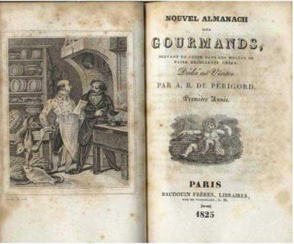 Almanach-des-Gourmands-2