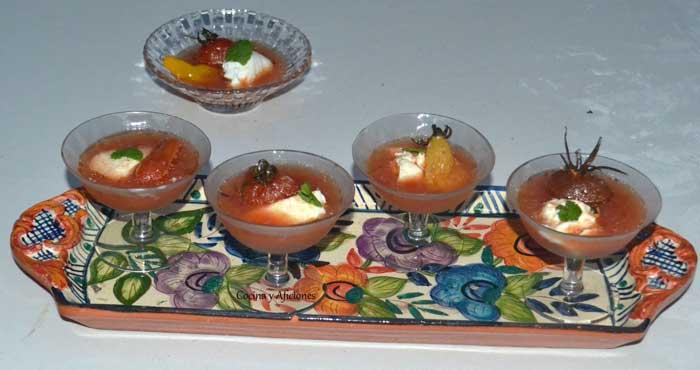 Tomate-confitado-en-agua-de-tomate