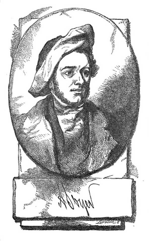 alexis-soyer-retrato