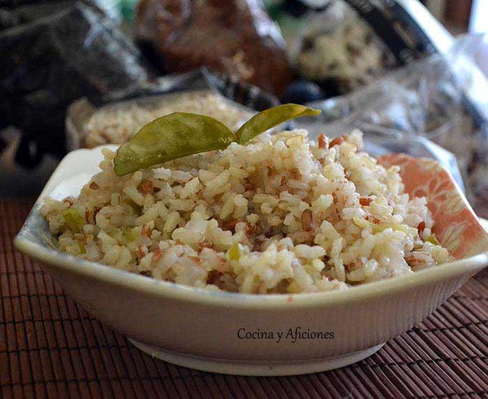 arroz-sparkling-volcano-terra-al-estilo-filipino-1