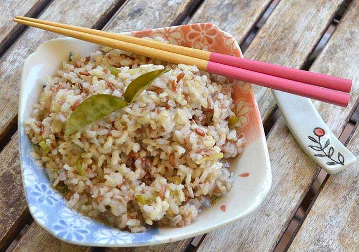 arroz-sparkling-volcano-terra-al-estilo-filipino-6