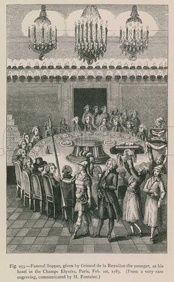 banquete-de-grimod 1