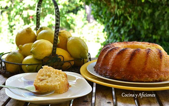 bizcocho-de-limon-3