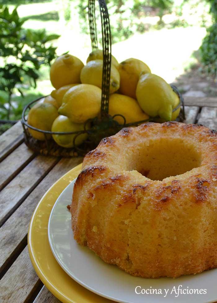 bizcocho-de-limon