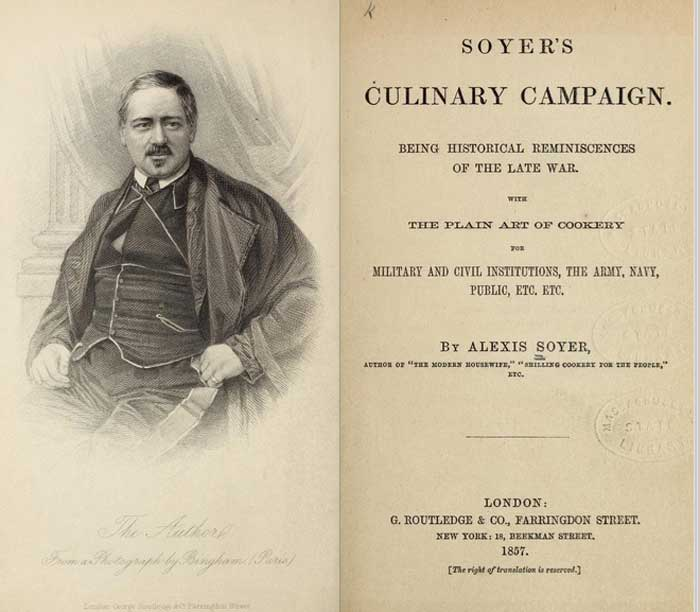 campagna-culinaria-soyer