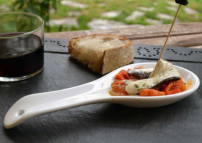 cucharita-de-sardina-en-vinagre- 8