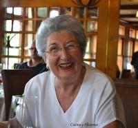 Felisa, la matriarca de la famila