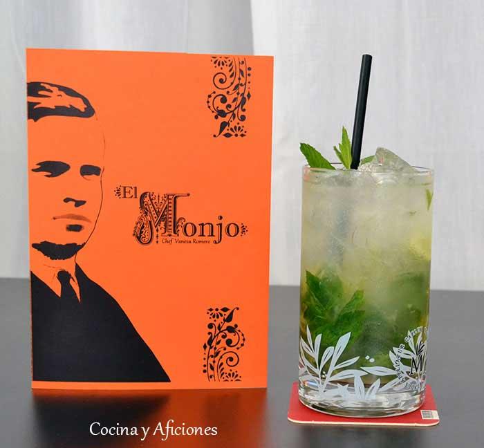 mojito-ok