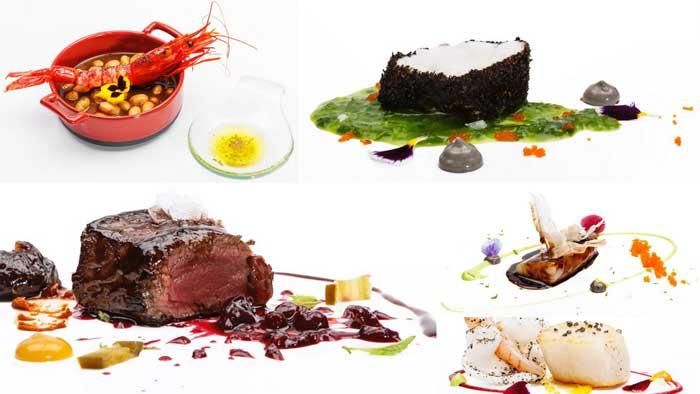 platos-cobo-collage
