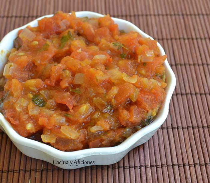 salsa-vierge