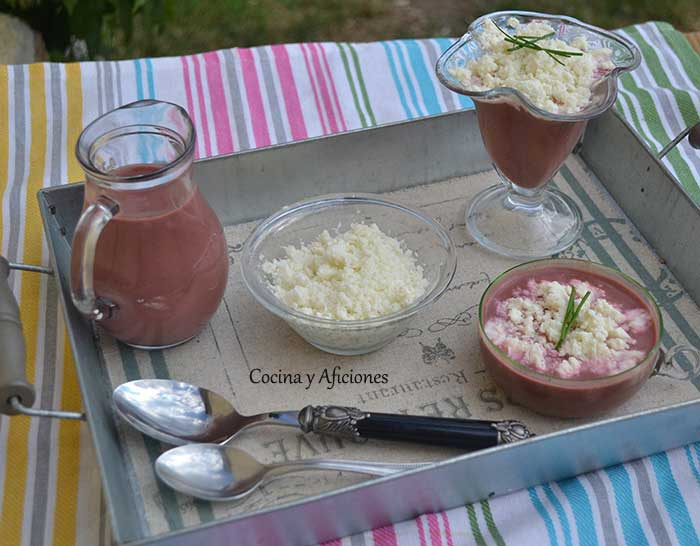 sopa-fria-de-hojas-de-remolocha-2