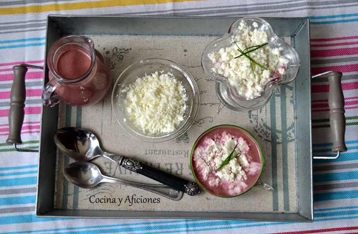 sopa-fria-de-hojas-de-remolocha-3