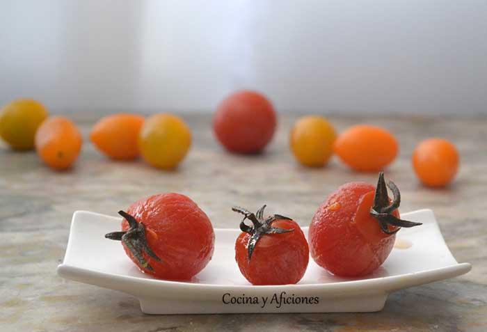 toma-rama-cereza-confitado-en-agua-de-tomate