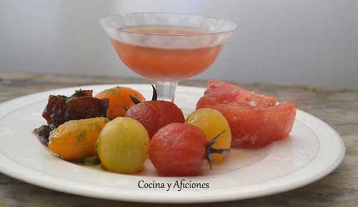 tomates-en-texturas-7