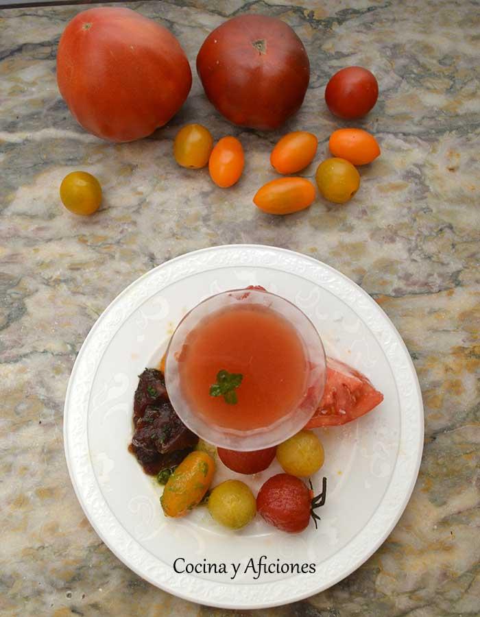 tomates-en-texturas-8