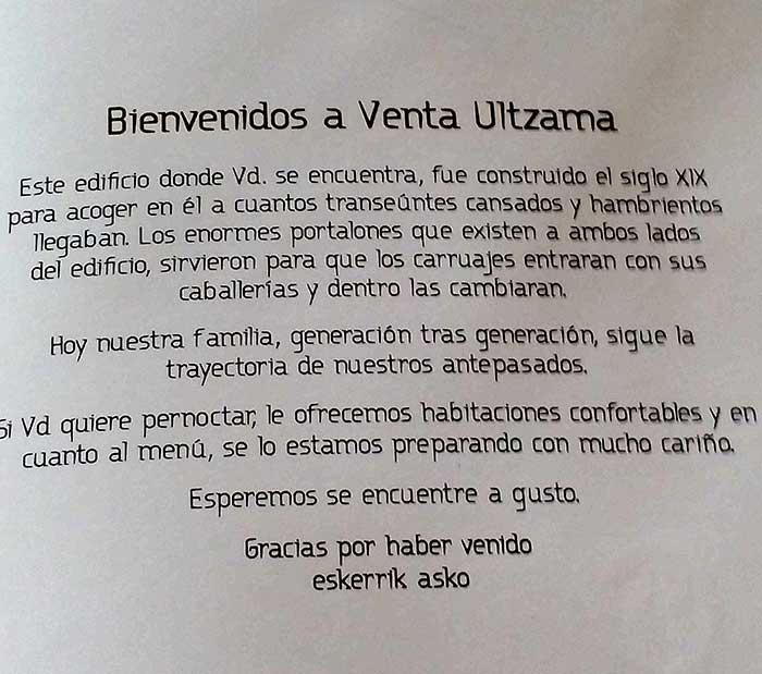 venta-de-ulzama-3