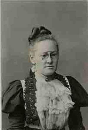 Fannie-Farmer-circal-1900-
