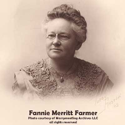 Fannie-Merrit-Farmer-2