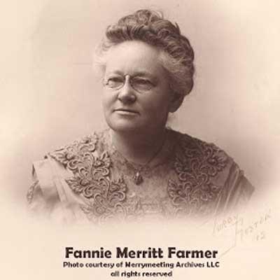 Fannie-Merrit-Farmer-2