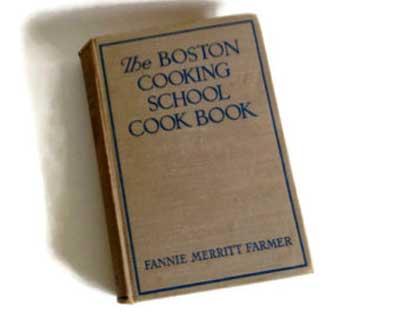 Fannie-Merrit-Farmer-libro