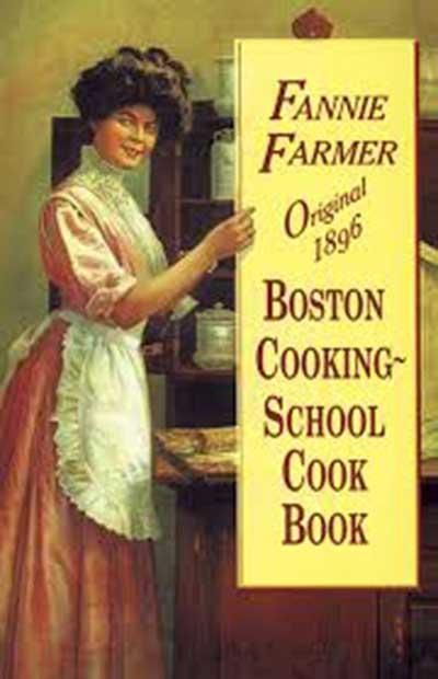Fannie-Merrit-Farmer