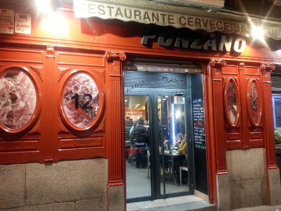 bar-ponzano-fachada