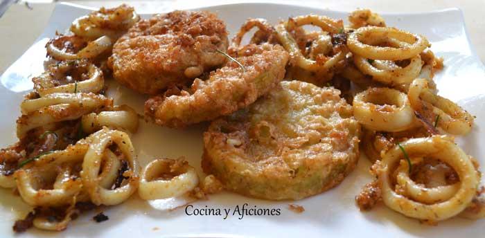calamares-cajun-y-tomates-verdes-fritos--2