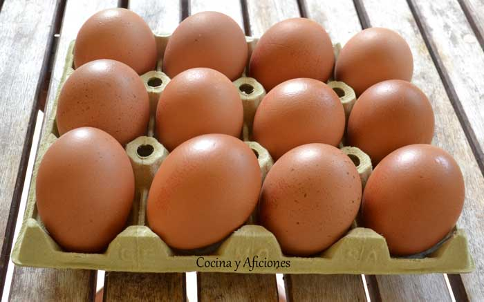 huevos-3