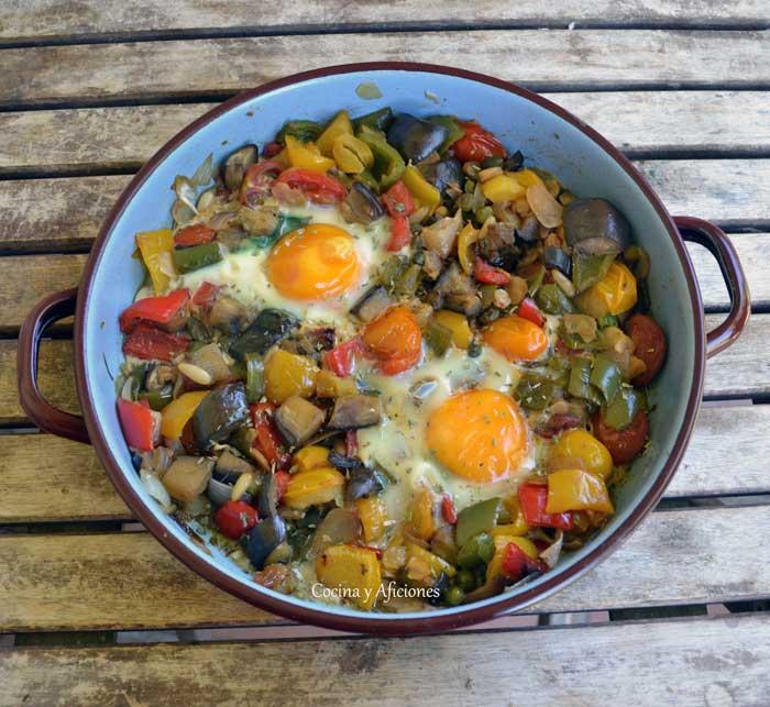 huevos-al-estilo-mediterraneo-1