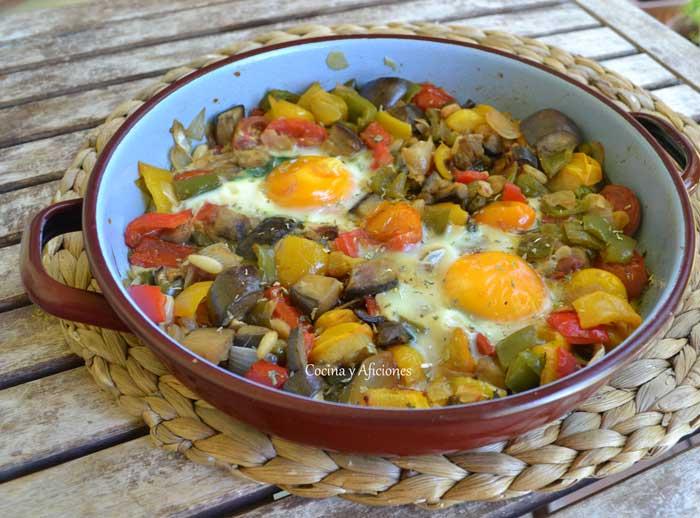 huevos-al-estilo-mediterraneo-4