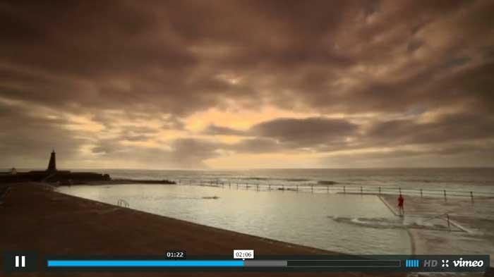 paisaje-marino