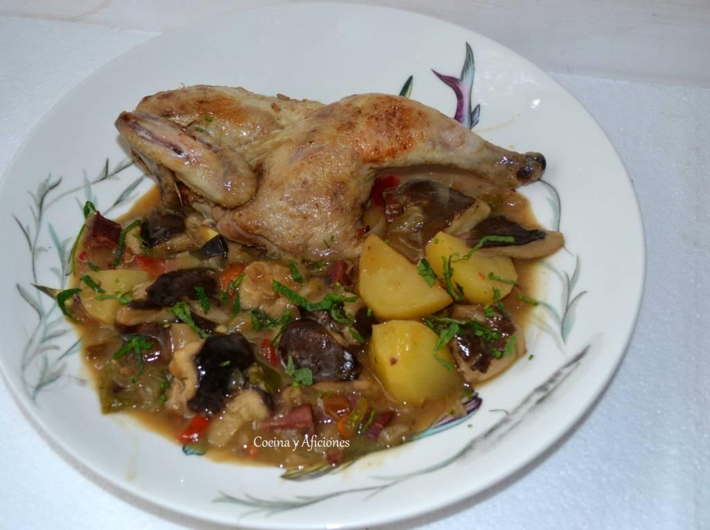 picanton-con-verdura-y-setas-3