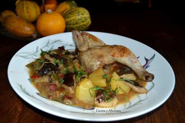 picanton-con-verdura-y-setas-4